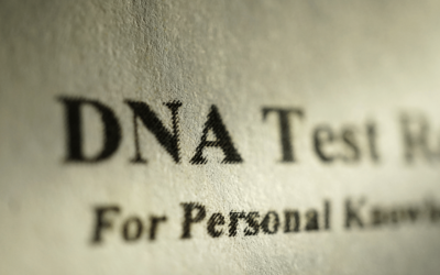 Inexpensive Paternity Tests: 3 Things to Watch Out For